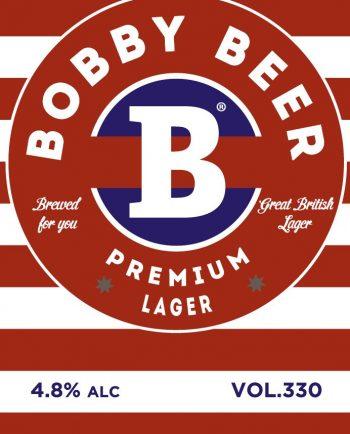 bobby-beer-lager