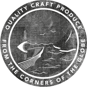 Craft Can Directory Craft Beer Store